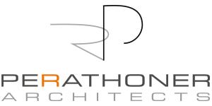 Architekt Perathoner